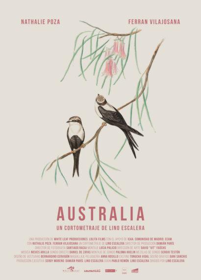 cartel_australia_lino-escalera_lolita-films_white-leaf_dani-sanchis