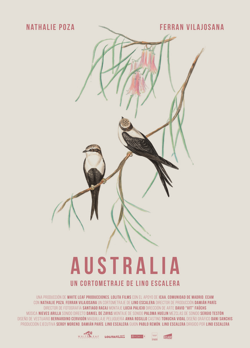 AF_CARTEL_AUSTRALIA_1marzo2017_baja.jpg