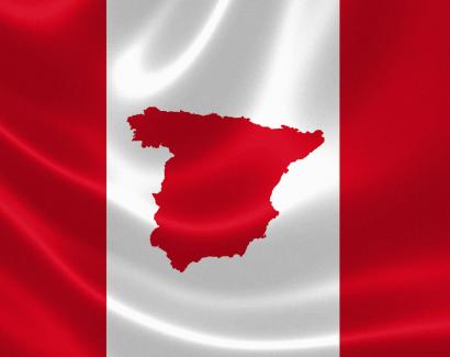 AhoraSemanal_JustinTrudeau_Canada_Andres-Ortega_Dani-Sanchis