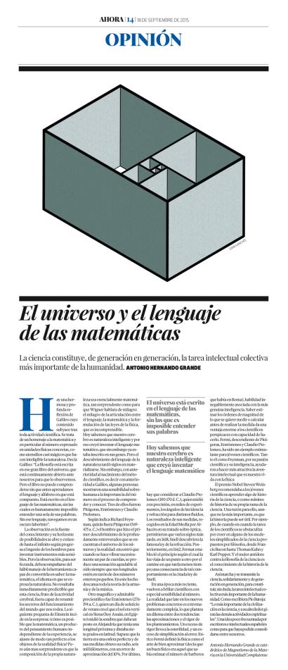 AhoraSemanal_UniversoLenguajeMatematicas_Antonio-Herrando-Grande_Dani-Sanchis_-texto.png