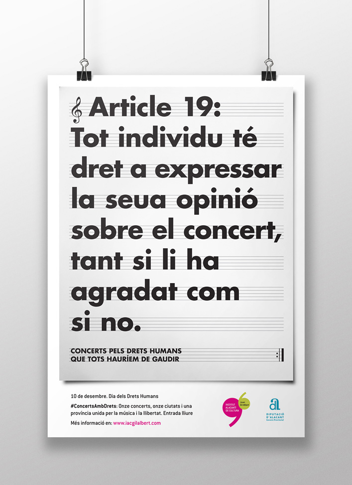 ConciertosConDerechos_Instituto_Cultura_juan_gil_Albert_Sapristi_Dani-Sanchis_CARTEL_ART19.jpg