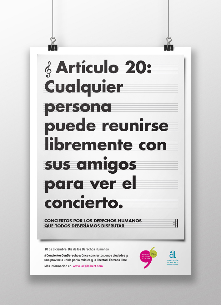 ConciertosConDerechos_Instituto_Cultura_juan_gil_Albert_Sapristi_Dani-Sanchis_CARTEL_ART20.jpg