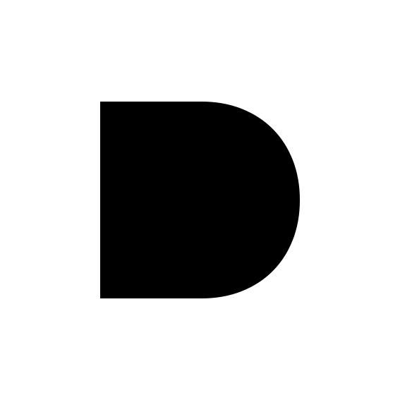 D_dani_sanchis