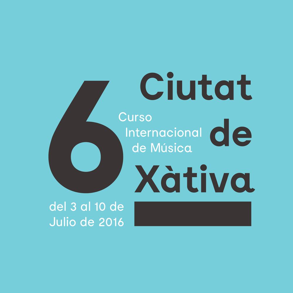 Diseño-Imagen_6Curso-Internacional-Musica-Xativa4.jpg