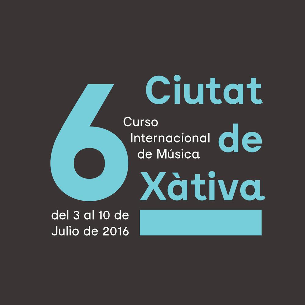 Diseño-Imagen_6Curso-Internacional-Musica-Xativa6.jpg