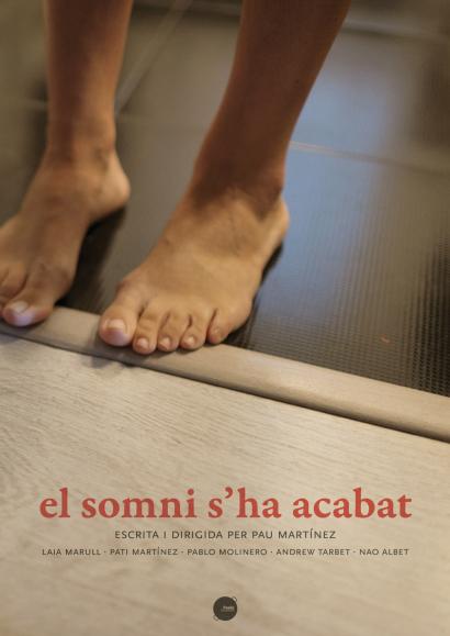 EL-SOMNI-SHA-ACABAT_CARTEL_DANI-SANCHIS