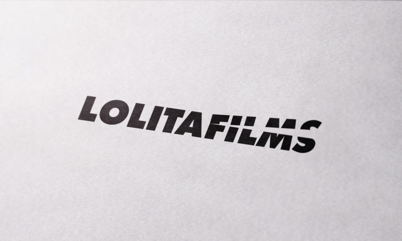 LOLITA_FILMS-LOGO_3_DANI_SANCHIS-1.jpg