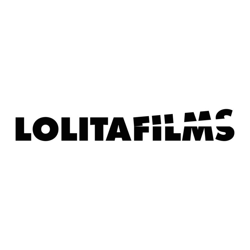 LOLITA_FILMS-LOGO_DANI_SANCHIS.png