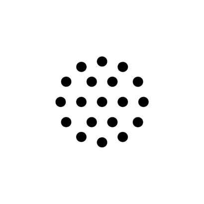 milciclos_logo_dani-sanchis