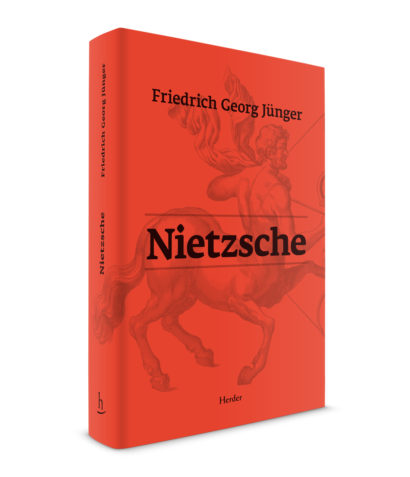 nietzsche_friedrich-georg-junger_herder-editorial_dani-sanchis