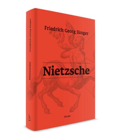 NIETZSCHE_FRIEDRICH-GEORG-JUNGER_HERDER-EDITORIAL_DANI-SANCHIS.jpg