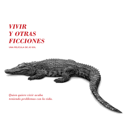 Verkami_Vivir-y-otras-ficciones