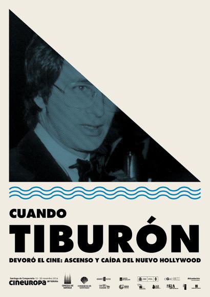 cartel_cuando_tiburon_2
