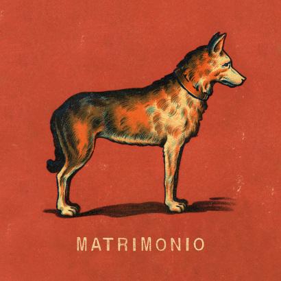 Matriomonio