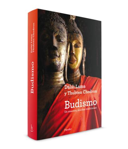 editorial_herder_Budismo_Dalai-Lama-Thubten_Chodron_Dani_Sanchis.jpg