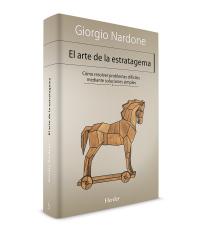 editorial_herder_el_arte_de_la_estratagema_giorgio_nardone.jpg