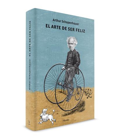 editorial_herder_el_arte_de_ser_feliz_arthur_schopenhauer.jpg