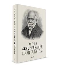 editorial_herder_el_arte_de_ser_feliz_arthur_schopenhauer_2.jpg