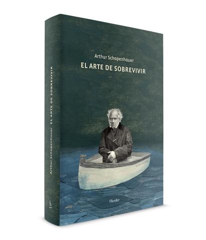 editorial_herder_el_arte_de_sobrevivir_arthur_schopenhauer.jpg