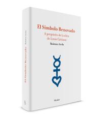 editorial_herder_el_simbolo_renovado_louis_cattiaux_raimon_arola.jpg