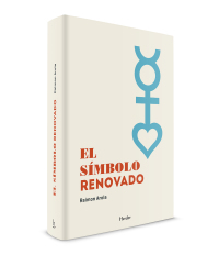 editorial_herder_el_simbolo_renovado_louis_cattiaux_raimon_arola_2.jpg