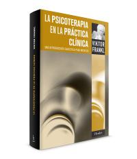 editorial_herder_psicoterapia_practica_clinica_viktor_frakl.jpg