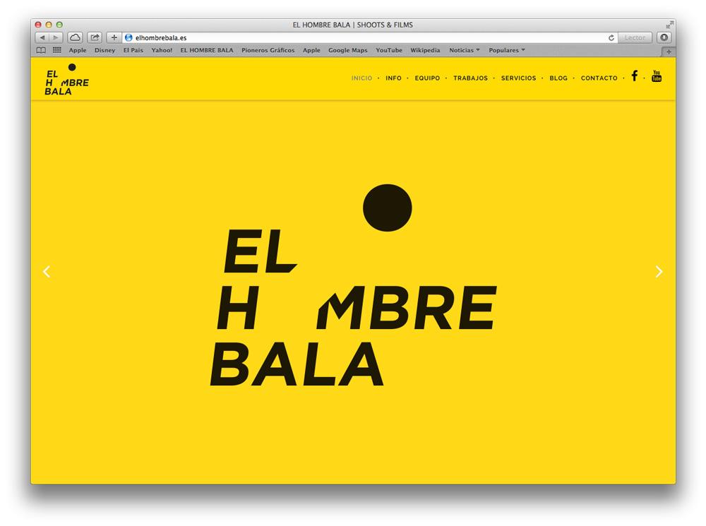 elhombrebala_new-web_0.jpg