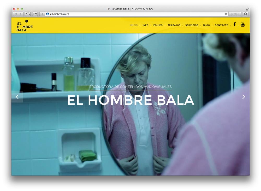 elhombrebala_new-web_1.jpg