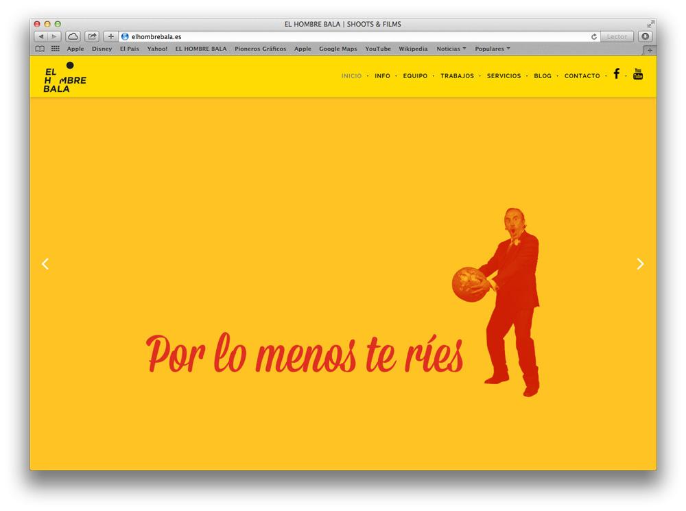 elhombrebala_new-web_2.jpg