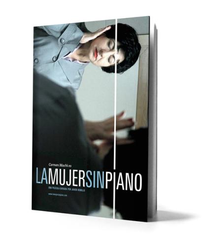 la_mujer_sin_piano_javier_rebollo_carmen_machi_guia_portada
