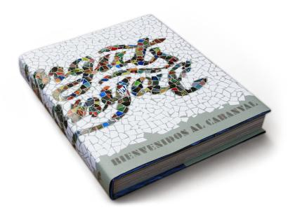 libro_benvinguts_al_cabanyal_media_vaca