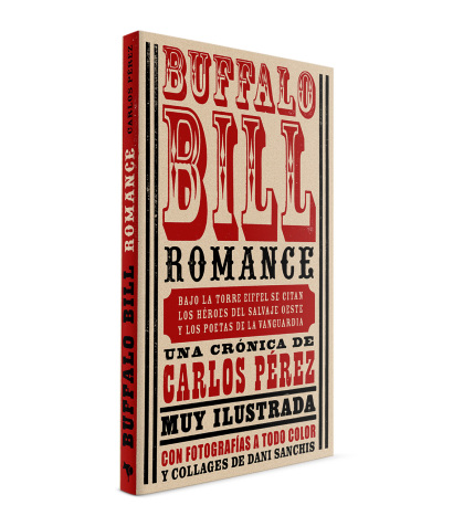 libro_buffalo_bill_romance_media_vaca_carlos_perez_dani_sanchis_1
