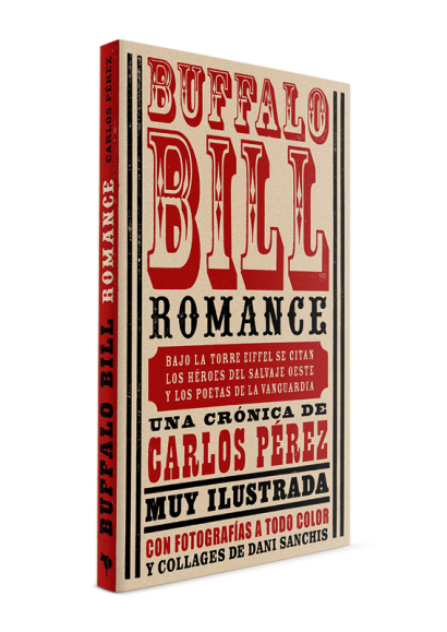 libro_buffalo_bill_romance_media_vaca_carlos_perez_dani_sanchis_n