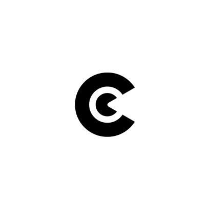 Logotipo Cineastas Contados