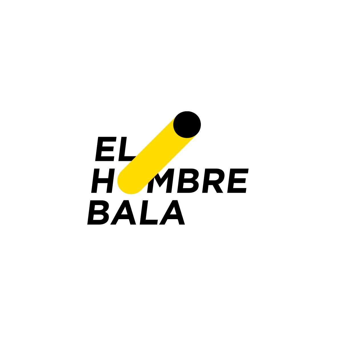 logo_el_hombre_bala_2_c.png