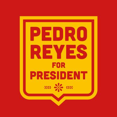 pedro_reyes_for_president_el-hombre-bala_2