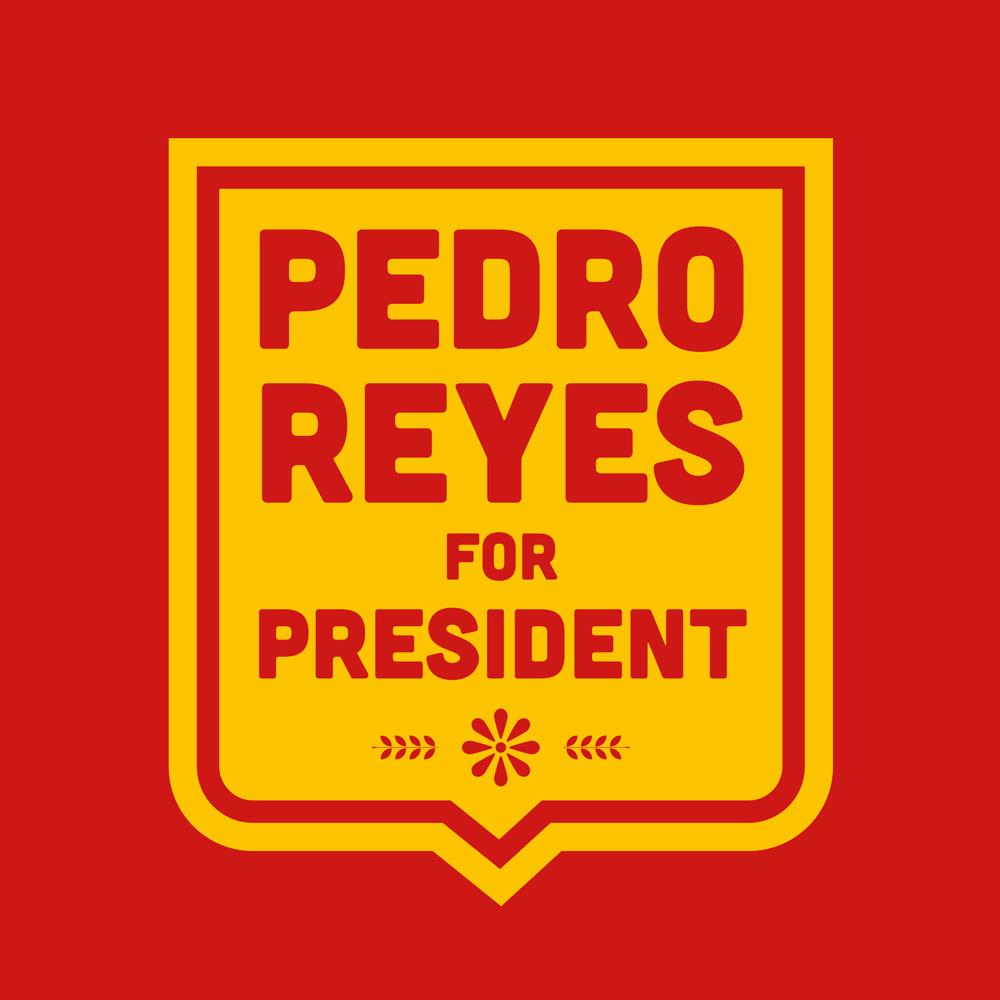 pedro_reyes_for_president_el-hombre-bala_2.jpg