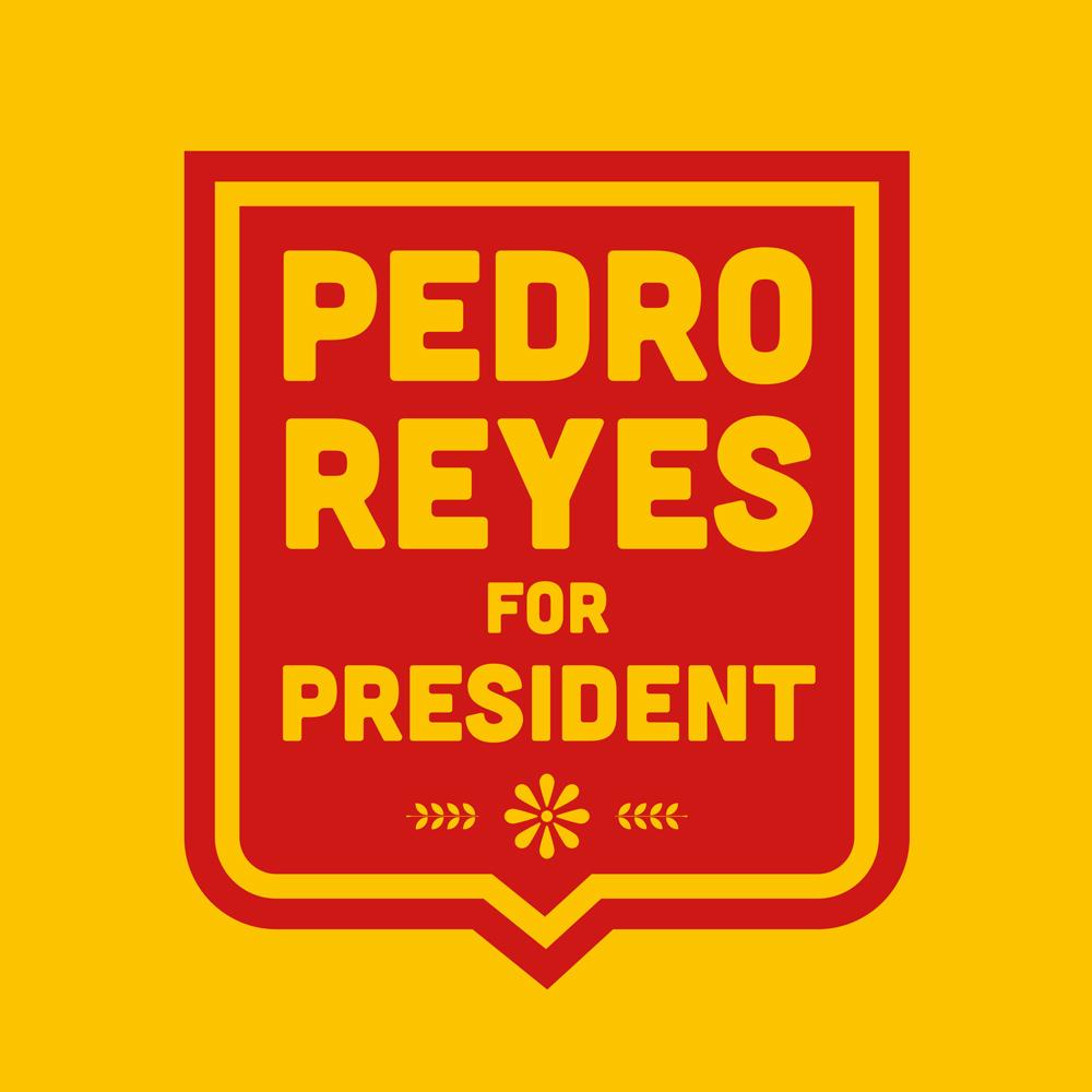 pedro_reyes_for_president_el-hombre-bala_3.jpg