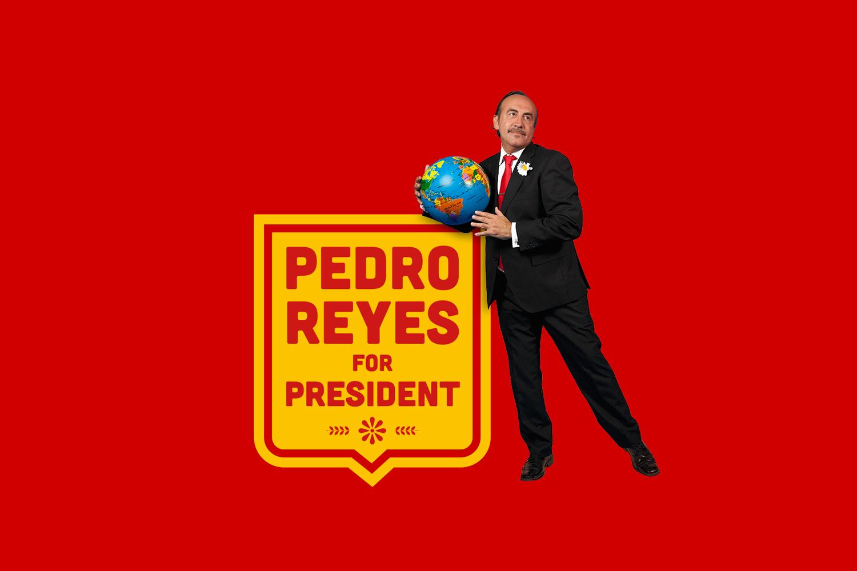 pedro_reyes_for_president_el-hombre-bala_4.jpg