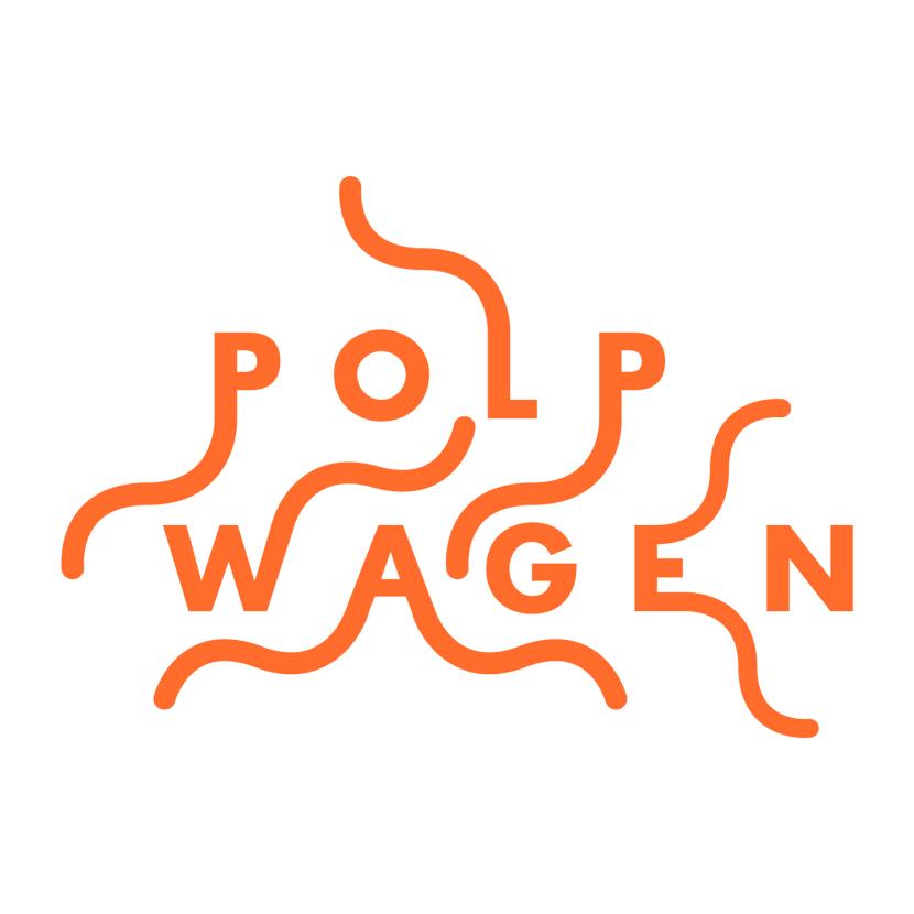 polpwagen_dani_sanchis_4.png