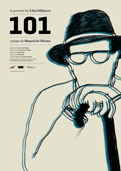 poster_101_manoel_oliveira_luis_minarro_eddiesaeta_n