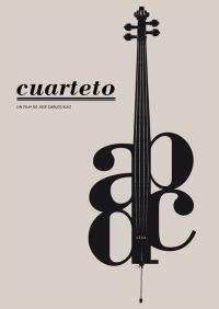 poster_cuarteto_josecarlos_ruiz_n
