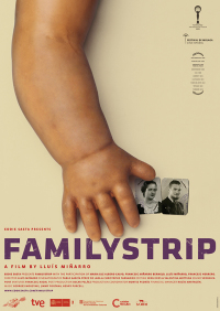 poster_familystrip_luis_minarro_eddiesaeta_n