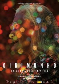 poster_girimunho_helvecio_marins_clarissa_campolina_luis_minarro_eddiesaeta_n