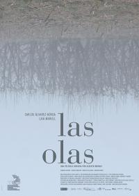 poster_las_olas_alberto_morais_olivofilms_n