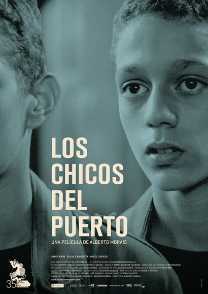 poster_los_chicos_del_puerto_alberto_morais_olivofilms_n