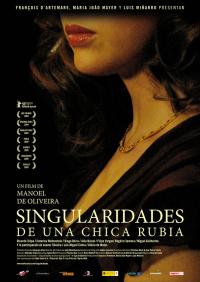 poster_singularidades_chica_rubia_oliveira_eddiesaeta_luis_minarro_n