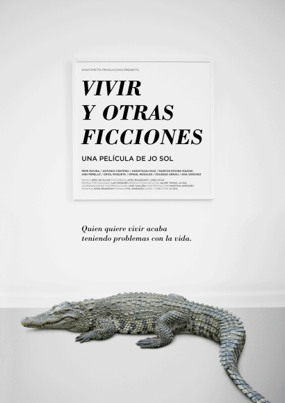 viviryotrasficciones_cartel_dani-sanchis