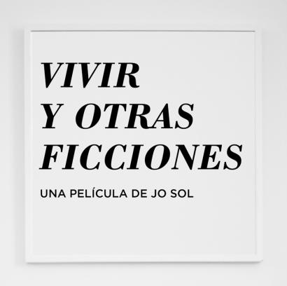 viviryotrasficciones_titulo_dani-sanchis
