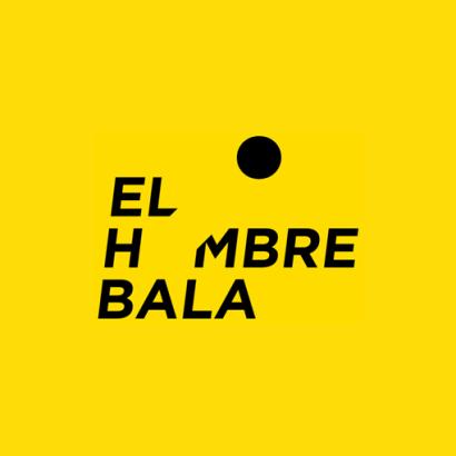 web_elhombrebala